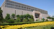 """纪念改革开放40周年︱宁夏图书馆:从""""闭架""""式服务到""""坐拥书山"""""""