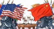短短6个小时内,中国不得不这样强硬反击!但事情还没完