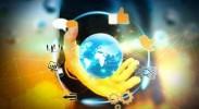 宁夏出台科技金融创新行动实施方案