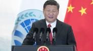 习近平在上海合作组织成员国元首理事会 第十八次会议上的讲话(全文)