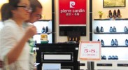 """皮尔·卡丹:西装界""""大哥大""""的奢侈与救赎"""