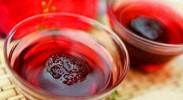 六月赴一场杨梅的盛宴 教你制作杨梅酒