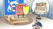 """昆明警方开展""""清网""""专项行动 打击整治网络违法犯罪"""