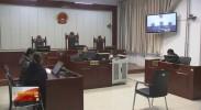 宁夏高院进一步规范法院院庭长审判监督管理职责