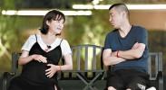 夫妻相处各不同,怎样才是美好婚姻?