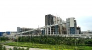 宁东能源化工基地:从荒凉之地到产业新城