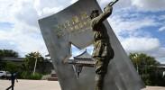 红军西征纪念馆:难忘的红色记忆