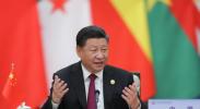 12小时日程满满:习近平主席北京峰会的一天