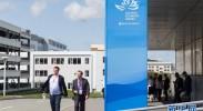 第四届东方经济论坛聚焦地区经济发展与合作