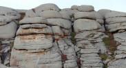 """中国考古重大发现""""通天洞""""成新疆热门旅游目的地"""