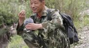 最美《林海守望者》—蒙旺平