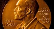 诺贝尔经济学奖今揭晓,这些研究成果你听说过吗?