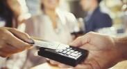 从来不刷信用卡的人,到底输在哪儿?