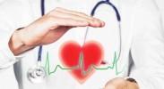 胸痛不一定是冠心病!关于心脏病的12个知识