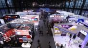 """在这里看到未来——""""互联网之光""""博览会全景扫描"""