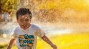 如何称赞孩子才能既不敷衍又鼓舞人心?