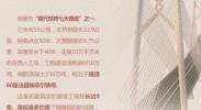 40年·大国名片系列(八):中国桥梁