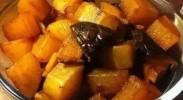 白萝卜和它一起炖,降三高,还能减肥去脂肪!你还不知道?