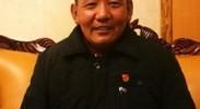 """尼玛顿珠:西藏牧区改革的""""排头兵"""""""