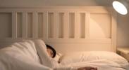 糖尿病可能睡出来的?日常这样锻炼,轻松降血糖!