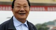 吴仁宝:华西村改革发展的带头人