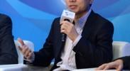 李彦宏:用技术改变世界