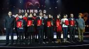 北京传喜讯!宁夏网络广播电视台、宁夏交通广播喜获国家级奖项!