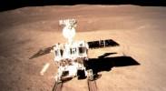 中国向世界敞开探月合作大门