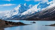"""""""冬游西藏""""助推 西藏年接待游客首破3000万人次"""