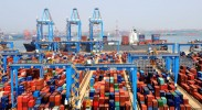超30万亿元!我国2018年外贸进出口总值创历史新高