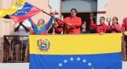 委内瑞拉宣布与美国断交