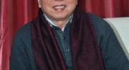 郑德荣:马克思主义中国化理论研究的推动者