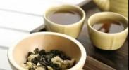春节假期,吃货又该消化不良了,不妨试试这四种中药茶