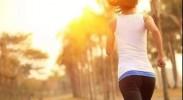"""内脏脂肪是心脑血管等病""""元凶"""" 运动比药物更能减少"""