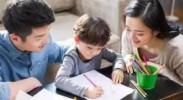 这届父母的人生信条:家长强则孩子强