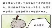 """高血压专题⑦丨高血压患者的""""福音"""":饮食原则大揭秘!"""