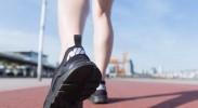 高血压专题⑧丨得了高血压,就不能运动了吗?做什么运动对身体好?
