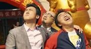 动画片《驯龙高手3》笑傲北美周末票房榜