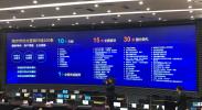 【要闻速递】百花齐放春满园——跟随宁夏党政代表团一起走近南京