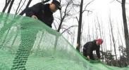 本轮北京空气污染明日达峰值 预计下周一将改善