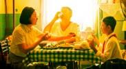 柏林双熊影片《地久天长》将于三月国内公映