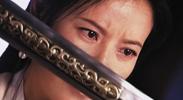 8版《倚天》男女主,2003版苏有朋贾静雯最受欢迎