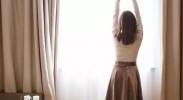 妇科泰斗送给女人的6句话,概括了一生的防病重点