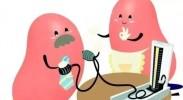 世界肾脏病日|爱肾护肾,记住四招
