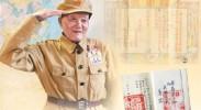 95岁老人、71载党龄、63年深藏功名,张富清——一位老英雄的初心本色