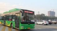 6月1日起临时调整公交B1路、18路、521路 等部分路线
