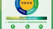 七大权威机构联合发布:老年人防跌倒联合提示
