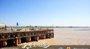 中卫镇罗黄河大桥(九)