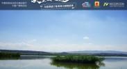中卫黄河大桥(二)