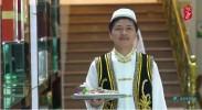 """""""可爱的中国""""之回族:一道手抓羊肉背后的文化印记"""